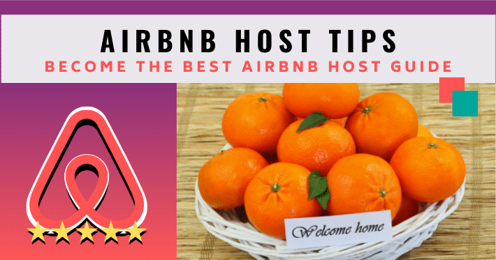 Airbnb Host Tips to increase guest satisfaction & bookings. Best tips for hosts compilation.